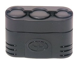 Custom Accessories 91116 Coin Holder - $6.46