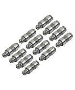 12x Adjuster Lifters For Jeep Dodge Chrysler Ram 3.6L V6 5184332AA  2011... - $53.45