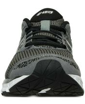 Asics Men's Excite 4 Running Sneakers from Finish Line image 3