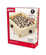 Laybrinth Game: Brio  - $140.00