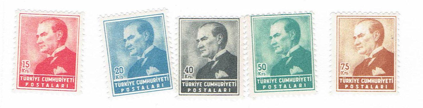 Turkey1141 45