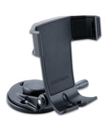 Garmin Marine Mount 78 Series - $35.45