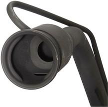 FUEL FILLER NECK FND-071 FOR 07 08 09 10 11 12 DODGE CALIBER L4 1.8L 2.0L 2.4L image 2