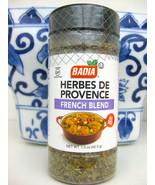 Badia Herbs de Provence French Blend Seasoning Gluten Free - $8.90