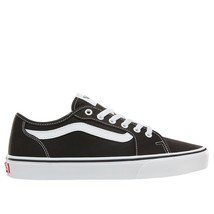 Vans Shoes MN Filmore Decon, VN0A3WKZ187 - $119.00