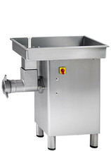 Talsa W114L-U5 Commercial Meat Grinder, 22 Size Head, Double Cutting Sys... - $7,495.00