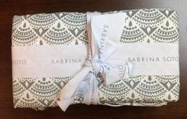 "sabrina soto 2 Pillowcase, 19""X40"" - $12.86"