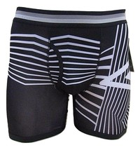 NWT Umbro Performance Boxer Brief Men's Size Small 92% Polyester 8% Elas... - $15.94