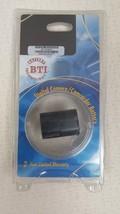 BTI CNNB5H Digital Camera Battery Equivalent to Canon NB-5H - $12.82