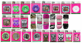 LOCKER LOOKZ LIMITED* (1) Cool Look MAGNETIC ACCESSORIES For School *YOU... - $4.49+