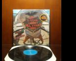 "P.Funk All Stars- Urban Dancefloor Guerilla 12"" Vinyl Record - £13.99 GBP"