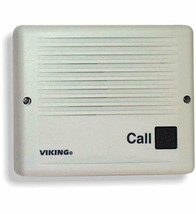 Viking Speaker Phone with Push Button - $124.98