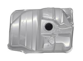 FUEL GAS TANK TOL-03 FOR 06 07 TOYOTA LAND CRUISER V8 4.7L image 2