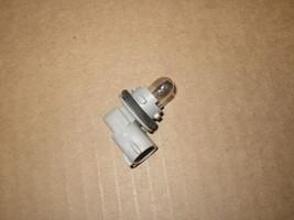 Fit For 2000-2005 Toyota MR2 Front Side Marker Light Bulb Socket - $23.38
