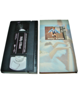 BILLY ELLIOT For Your Consideration Academy Awards Screener VHS Movie Ja... - $19.99