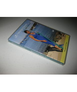 New Fabulous Forever Stretch & Tone DVD By Mirabai Holland + Resistance ... - $26.72