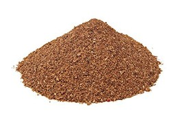 The Spice Way - Baharat Spice Blend Mix 2 oz Middle Eastern Seasoning No Additiv - $11.41