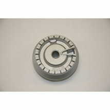 WB16K10055 GE Burner Medium (9500) Genuine OEM WB16K10055 - $32.65