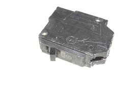 Square D HOM120 Homeline 20 Amp SinglePole Circuit Breaker - $7.91