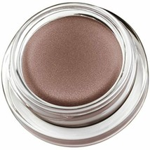 Revlon ColorStay Creme Eye Shadow, Cognac, 3.0 Ounce - $6.52