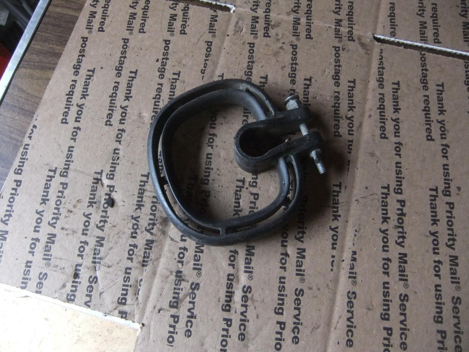 2011 Bolens String Trimmer  25 CC Handle