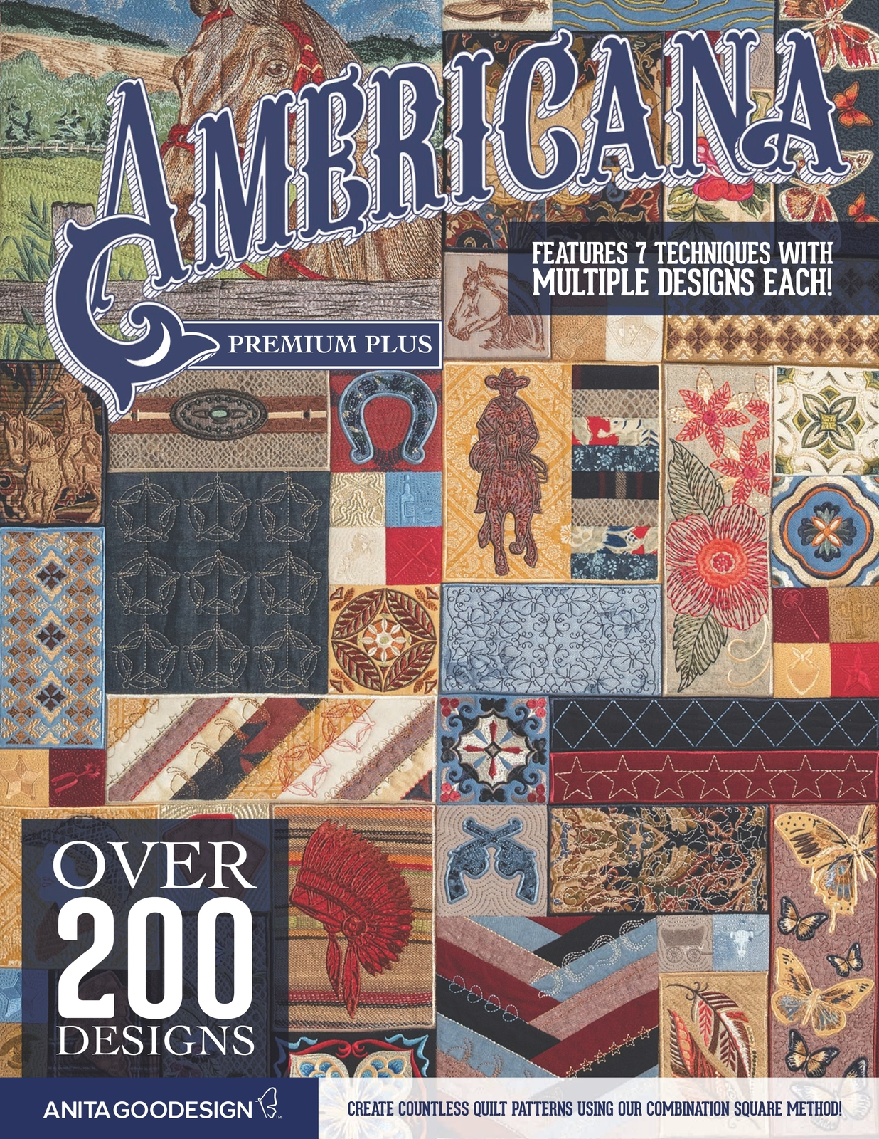 Apronsgallery Quilt Pattern 4 Listings