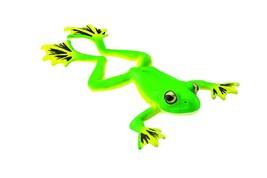 Safari Ltd  Incredible Creatures Flying Tree Frog - $16.62