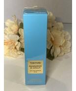 Tom Ford Mandarino Di Amalfi Vaporisateur Spray Eau De Parfum .34 oz Sea... - $49.45
