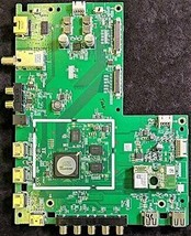 Original 91.75Q10.C02G Main Board for E650i-A2.LWJAOZBP - $185.75