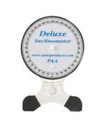 Baseline PA Universal Inclinometer - $75.68
