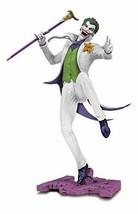 DC Collectibles DC Core: The Joker PVC Vinyl Statue (Limited Edition Exc... - $74.07