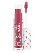 MAC Oh, Sweetie Lipcolour in Death by Chocolate - NIB - $19.98