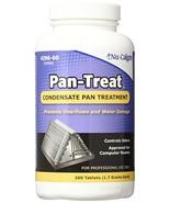 Nu-Calgon 4296-60 Pan-Treat Scum 200 Tablets - $29.81