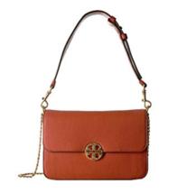 NWT Tory Burch Kola Chelsea Convertible Shoulder Bag  - $498 image 12