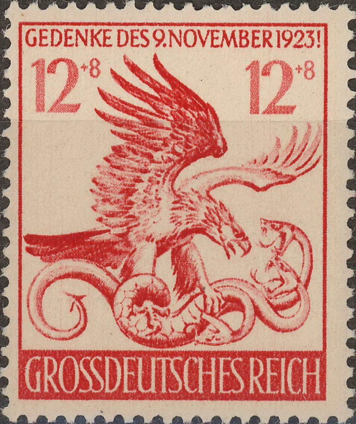 Germanyb289