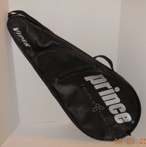 Prince Viper Tennis Racquet Cover Bag with Shoulder Strap - $14.03