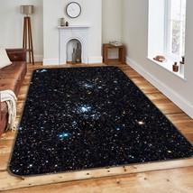 3D Vast Stars Sky 213 Non Slip Rug Mat Room Mat Quality Elegant Photo Ca... - $65.41+