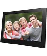"""Naxa Tft And Led Digital Photo Frame (9"""") NAXNF900 - $91.24"""