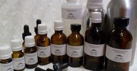 Neroli Essential Oil  100% Essential Oil   Aromatherapy  U Pick Size - $7.17 - $64.54