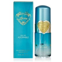 Dana LOVE'S EAU SO ADORABLE EAU DE PARFUM SPRAY 1.5 oz - $6.72