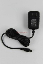 Ktec KSAFB0500070W1US AC Adapter Power Supply 5V 0.7mA - $11.87