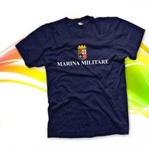 Marina Militare t-shirt - $14.99