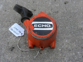 Echo Trimmer Starter Assembly #17720906320 Fits  GT-140A · GT-140B · GT160AE - $34.60