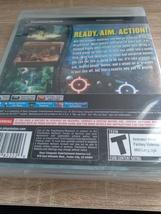 Sony PS3 The Shoot image 2