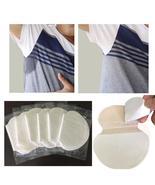 300pcs Armpit Absorbent Pads Disposable Underarm Pads Clothing Dress Swe... - $87.00+