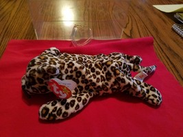 TY Beanie Baby Freckles - $9,900.00