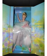 Ballet Masquerade 2000 Barbie Doll #29385 Mattel NEW - $57.20
