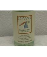 Crabtree & Evelyn Gardeners Bath & Shower Gel 16.9 fl oz - $28.21