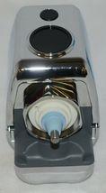 Zurn E Z Flush Sensor Retorfit Kit Automatic Flushing Urnials Water Closets image 3