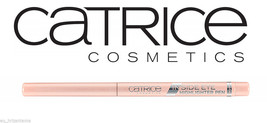 Catrice Inside Eye Highlighter Pen the best Visibly opens the eyes soft - $8.74